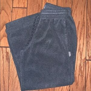 Old Navy | Fleece Pants